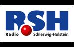RSH - Radio Schleswig-Holstein