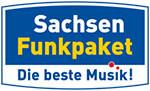 Sachsen Funkpaket